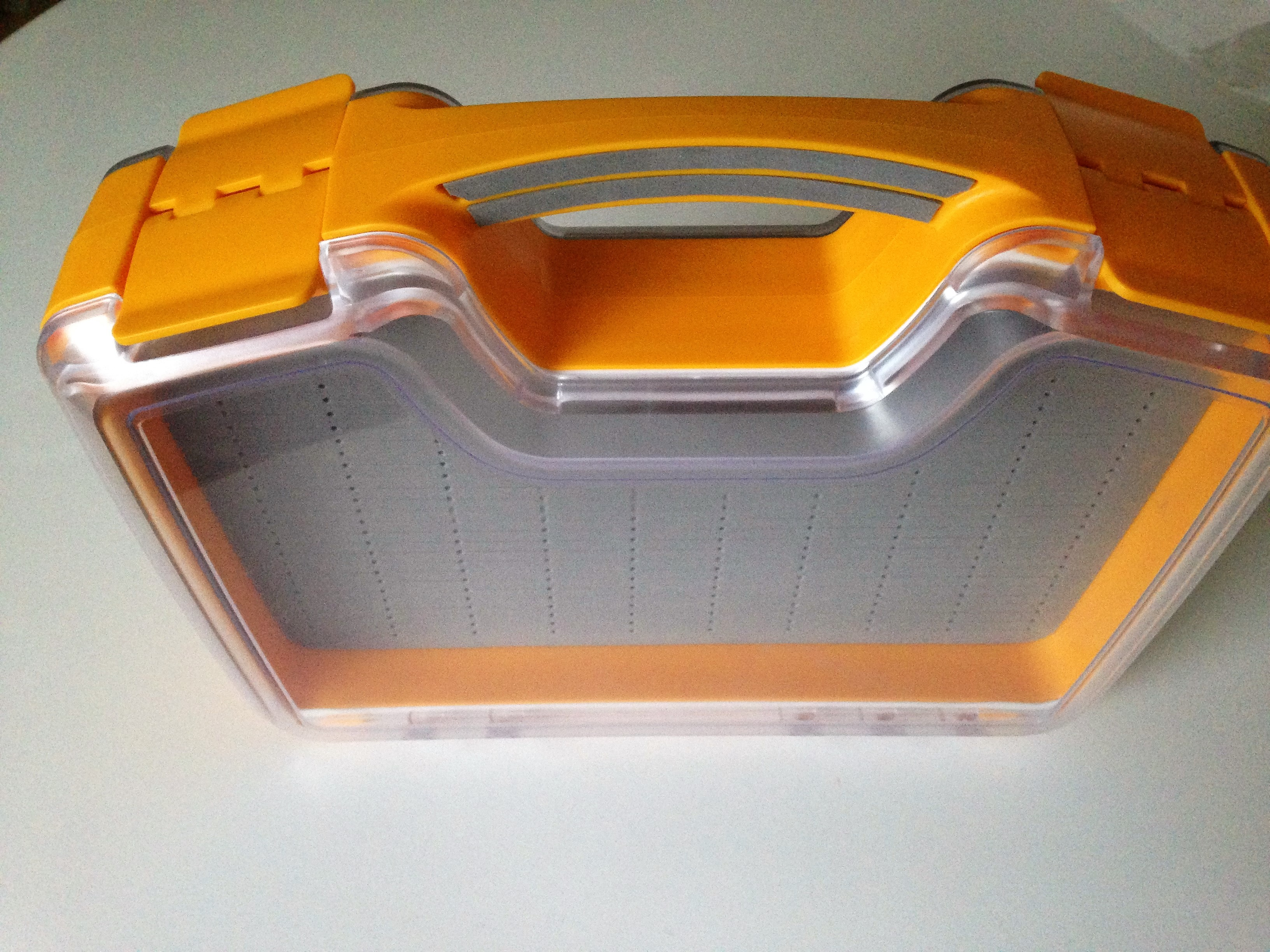 Storage-Fly-Box-XXL